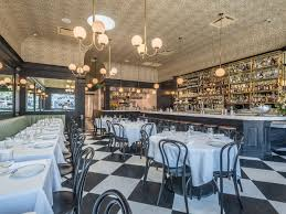 14 Charming French Bistros And Brasseries In Los Angeles