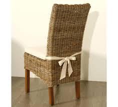 galette de chaise 43x43 coussin de chaise pas cher galette de chaise 30 x 30 coussin