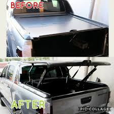 BYE BYE ROLLER LID! Our Dear Client... - Topup Cover Philippines ... Isuzu Truck Lids And Pickup Tonneau Covers Delta Champion Single Lid Box 1232000 Do It Best Lazer Sport Utility Cover Lund 60 In Mid Size Alinum Double Cross Bed Box79250pb Zdog Rf51000 Flush Mount Tool Sportwrap Undcover Lux Trux Unlimited Fiberglass For What Type Of Is Me Mitsubishi Triton Hard Mq Ute Options Dual Cab Jhp