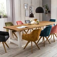 massiv direkt tische stühle massivholzmöbel