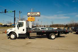 2006 Freightliner Flatbed Tow Wrecker Truck Sale Cm Bed Put On A Chevy Truck At Midwest Motors Eureka Mo Www Heavy Truck Service Center Wheeler Sales Home M T Chicagolands Premier And Trailer 2014 Freightliner Scadia 125 St Louis Area Buick Gmc Dealer Laura Midwest Rotator Jobsuper Haul Tear Down Load Inc Towing Company Johns Trucks Equipment Lyons Ne We Carry Good Selection Of F550 Cab Removal Using Youtube Auto Body New Ldon For Sale Fargo Nd Peterbilt