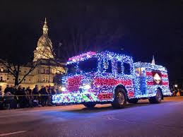 Jill Davy (@JillikinsIsland) | Twitter Flashing Emergency Lights Of Fire Trucks Illuminate Street West Fire Truck At Night Stock Photo Image Lighting Firetruck 27395908 Ladder Passes Siren Scene See 2nd Aerial No Mess Light Pating Explained Led Lights Canada Night Winter Christmas Light Parade Dtown Hd 045 Fdny Responding 24 On Hotel Little Tikes Truck Bed Wall Stickers Monster Pinterest Beds For For Ambulance And Firetruck Gta5modscom Nursery Decor How To Turn A Into Lamp Acerbic Resonance Art Ideas Explore 16 20 Photos 2 By Fantasystock Deviantart