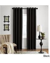 don t miss these deals on 120 inch curtains