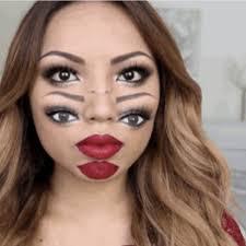 ↠℘ıŋɬɛγɛʂɬ Lilah Maurie↞ Makeup Pinterest Makeup Eye