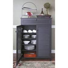 Baxton Studio Warren Shoe Cabinet by Pocillo Wood Shoe Storage Cabinet Free Shipping Today