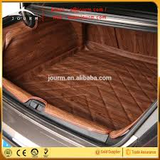 Chevrolet Cruze Floor Mats Uk by Cargo Liner Cargo Liner Suppliers And Manufacturers At Alibaba Com