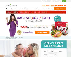 Nutrisystem Coupons | New Promo Codes - Page 2 How To Apply Coupon Code For Discount Payment Shoptomydoor 5 Steps Set Up Magento 2 Free Shipping Cart Rules Law Office Business Cards Tags For Pictures Of The 53 Supreme Fedex Sample Kit Max Blank Make At Fedex Use Promo Codes And Coupons Fedexcom New Advanced Tracking India Fedexindia Twitter Nutrisystem Cost Walmart With Costco 25 Kinkos Coupon Color Copies Times Deals Ghaziabad Formulamod Can I More Than One Discount Code Water Cooling Top 10 Punto Medio Noticias Rockauto 2019