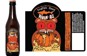 Wasatch Pumpkin Ale Recipe by 7 Real Pumpkin Beers You U0027ll Want To Stock Up On Now