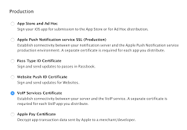 How To Send Push Notifications To Test IOS PushKit Integration ... How Does Voip Work Top10voiplist Asterisk In Three Beers Time Or Less Ppt Download Voip The Office Super Phone Huntleigh 4 Types Of System For Businses Guide Download Supply Best 25 Hosted Voip Ideas On Pinterest Voip Phone Service 45 Best Graphics Images Blog And Wikipedia Systems Business Youtube Computer Networks What Youll Learn Networks A Small Pbx Is Stun