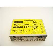 91200683 ce1049t n 17 module de puissance d occasion pour