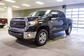 2018 Toyota Tundra For Sale In Edmonton Used 2016 Toyota Tundra Sr5 For Sale In Deschllonssursaint Slate Gray Metallic Limited Crewmax 4x4 Trucks 2017 Toyota Tundra Tss Offroad Truck West Palm Sale News Of New Car Release 2018 Trd Sport Debuts Kelley Blue Book Near Dover Nh Sales Specials Service 2014 Lifted At Warrenton Virginia Cab Pricing Features Ratings And 2012 4wd Coeur Dalene Pueblo Co