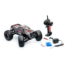 The Cobra Toys 1:12 RC Monster Truck, Blazing Speeds Up To 42km/h ... Hail To The King Baby The Best Rc Trucks Reviews Buyers Guide Buy Cobra Toys Monster Truck 24ghz Speed 42kmh Absima Amt24 Brushed 110 Model Car Electric Truck 4wd Traxxas Stampede 2wd Scale Silver Cars Keliwow 12891 112 Waterproof 4 X Truckremote Control Toys Buy Online Sri Lanka Madness Kickin It Old Skool Big Squid Car Gizmo Toy Ibot Remote Control Off Road Racing Tamiya Super Clod Buster Kit Towerhobbiescom 2018 Outlaw Retro Rules Class Information Trigger 9 A 2017 Review And Elite Drone