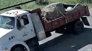 Mother, Daughter Killed After Boulder Falls Off Moving Truck ... Box Moving Truck Rental Lewis Motor Sales Leasing Lift Trucks Used Storage Units At 40 Congress St Springfield Life 280 Long Distance Services From Haynes Van Rv Outlet Rentals Mesa Arizona Specials Contrail Transport Intertionale Spedition Container Commercial Fancing Volvo Hino Mack Indiana Enterprise Cargo And Pickup Free Trailer Move In Mintselfstoragecom Winnipeg Self Storagemoving Supplies