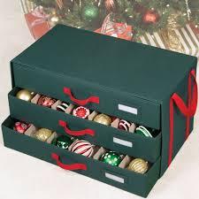 Sams Club Christmas Tree Storage by Plastic Storage Box For Dvd
