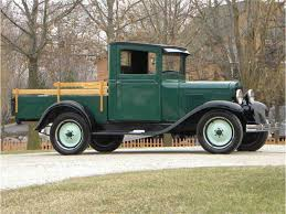 Pickup » 1930 Chevy Pickup - Old Chevy Photos Collection, All ... 1930 Chevrolet Huckster Truck For Sale Classiccarscom Cc987062 Vehicles Of The Delaware Valley Model A Ford Club Inc Silverado Wikiwand Fc393c561425787af4dfbe0fdc1f73jpg 20001333 Classic Rides 1929 Ford Rpu On Frame With Artillery Wheels G506 Wikipedia Pickup Brought Father Son Together News Haingstribunecom 1134 Best Pickem Up Trucks Images Pinterest Trucks Background Finds Chevy Panel Tow Truck 360 Degrees Walk Around Youtube Customers Cars Hot Rod Interiors By Glennhot Glenn