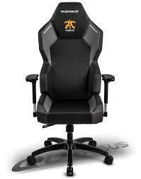 Quersus Gaming Chair G700 FNATIC – ET3ch Top Gamer Ergonomic Gaming Chair Black Purple Swivel Computer Desk Best Ever Banner New Chairs Xieetu High Back Pc Game Office 10 Under 100 Usd Quality 2019 Deals On Anda Seat Dark Knight Premium Buying The 300 Updated For China Workwell Cool Of Complete Reviews With Comparison Ten Fablesncom Noblechairs Epic Series Real Leather Free Shipping No Tax Noblechairs Icon Grain Cha Ocuk