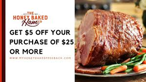 MyHoneyBaked Feedback Guide | Win HoneyBaked Ham Coupons The Honey Baked Ham Company Honeybakedham Twitter Review Enjoy Thanksgiving More With A Honeybaked Turkey Carmel Center For The Performing Arts Promo Code One World Tieks Coupon 2019 Coles Senior Card Discount Copycat Easy Slow Cooker Recipe Coupon Myhoneybakfeedback Survey Free Goorin Brothers Purina Strategy Gx Coupons Heres How To Get Your Sandwich Today Virginia Baked Ham Store Promo Codes Tactics Competitors Revenue And Employees Owler