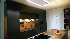 unsere neue küche bauformat ist fertig geplant wurde