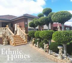 100 Www.home And Garden Bytes Pics Week Continued Ethnic Homes And S