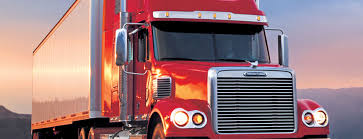 Merrell Logistics Former Arrow Trucking Ceo Says Hes Guilty Youtube Update Truck Mses Up Every Day Someone Helparrow Truck Sales Prob Sold Used Cars For Sale Broken Ok 74014 Jimmy Long Country Us Driving School Tulsa Top 25 Ok Rv Rentals And Latest News Videos Fox23 Vnose Lark Car Hauler Enclosed Cargo Trailer Oklahoma Hitch It Tr