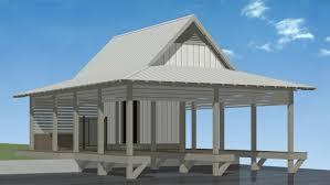100 Lake Boat House Designs Abbeville House Land Studio