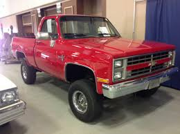 1984 Chevy Pickup | Petersen Collector Car Auctions Oregon Ken Porter Auctions 17 Photos 20 Reviews Car Dealers 21140 S Auto Auction Whosale Bidding Cars Trucks New Used Youtube North State Antique Barn Finds Southforty Lot 52k 1953 Dodge Truck Vanderbrink Gauteng Upcoming Events Heavy Equipment Diesel Repair Shop Orange County Sheriffs Office Sells Used Food Truck Patrol Cars At Sneak Peak Unreserved In Our Magnificent March Event Approx 125 Collector And Parts At The Large Auction Guns Jewelry Antiques Sold Graham Brothers Tray 22 Shannons 1979 Chevrolet Truck For Sale Vicari Biloxi 2017