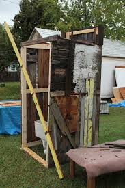 Backyard Outhouse - 28 Images - Garden Shed Made From Salvaged ... Barns Outhouse Plans Pdf Pictures Of Outhouses Country Cool Design For Your Inspiration Outhousepotting Shed Coop Build Backyard Chickens Free Backyard Garden Shed Isometric Plan Images Cottage Backyard Kiosk Thouse Exchange Door Nyc Sliding Designs Fresh Awning Outdoor Shower At The Mountain Cabin Eccotemp L5 Tankless Water Keter Manor Large 4 X 6 Ft Resin Storage In Mountains Northern Norway Dunnys Victorian And Yard Two Up Two Down Terrace House