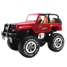 100 Gas Powered Remote Control Trucks Gas Powered Rc Cars 5 Reviews Waterproof Rc Cars MYX 301A 110 4WD Fourwheel Drive Truck Offroad Car