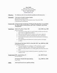 Application Letter Format Nursing Job Fresh Cover Example Jobs Monpence Inspirationa Letters Templates