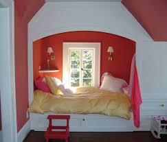 meuble pour chambre mansard armoire pour mansarde placard pour mansarde sur mesure dimensions