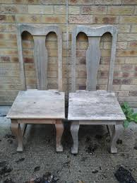 Pair Of Old Oak Chairs High Back | In Maidstone, Kent | Gumtree Tripp Trapp The Chair That Grows With The Child Official Demo Antique High Chair Set Of 4 Old Oak Chapel Chairs More Available Delivery Poss Also Urch Pews Benches Table In Wickham Hampshire Gumtree Old Oak Fireside Babybjorn For Baby From 6 Months To 3 Years How Find Best Wooden Olla Kids Highchair Tray Antilop Silvercolour White Vintage Homestoreva Victorian Chairrocker Oldtime Carl Hansen Ch24 Wishbone Beech Deep Burgundy Natural Wickerwork Birthday Edition Stokke Steps Bundle White