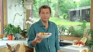 recette cuisine sur tf1 midi émission de cuisine sur tf1 blogmona learning hi res