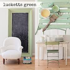 Miss Mustard Seed's Milk Paint - Luckett's Green - I Restore Stuff Paint Projects Rustoleum Milk Vs Chalked Sarah Joy Blog This Beautiful Coffee Table Was Painted In Millstone Milk Paint 101 Surface Prep Miss Mustard Seed Pating With Old Barn Vintage Mirror White Picket Diy Blogger Archives Honey Bettshoney Betts Chalk Mud High Back Upholstered Ding Chairs Monday The Tasured Home Bright Green Entryway Makeover Salvage Gilbert 116 Year Part 2 Finish Review Of Rustoleum Beauty For Ashes Loving General Finishes Lamp Black Sadie At South End Mcm Surfboard Table Old Fashioned In Pitch Black