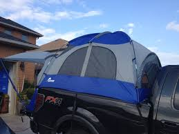 Truck Tent!! Fits Perfectly Into Our Ford F150. #trucktent #camping ... Kodiak Canvas Truck Tent Youtube F150 Rightline Gear Bed 55ft Beds 110750 Ford Truck Rack Tent Accsories 4x4 Climbing Pick Up Tents Sportz Compact Short 0917 Ford Rack Suv Easy Camping Enthusiasts Forums Our Review On Napier Avalanche Iii Tents Raptor Parts Accsories Shop Pure For Sale Bed Phoenix Rangerforums The Ultimate Northpole Usa Dome 157966 At Sportsmans For The Back Of Pickup Trucks Ford Ranger Tdci Double Cab Explorer Edition
