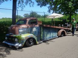 Car Hauler One | Cab Over '51 Ford Car Hauler And Hot Rod. A… | Flickr Car Hauler Truck Usa Stock Photo 28430157 Alamy 2017 Kaufman 3 Hauler Trailer For Sale Schomberg On 9613074 2018 United 85x23 Enclosed Xltv8523ta50s Rondo Show Truck Cversions Wright Way Trailers Serving Iowa What Is A Car Hauler That Big Blog Ins And Outs Of A Car Youtube I Want To Build This Grassroots Motsports Forum Using Flatbed As Shipping Equipment Rcg Auto Logistics Image Result For Used Race Trucks Dodge Crew Cabs Just Because Its Great Looking Peterbilt Carhauler Trucks For Sale Trucks Sale Repo Cars