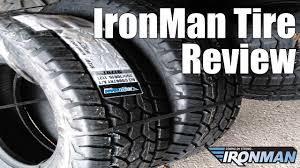 IRONMAN TIRE REVIEW GREAT CHEAP TIRE!! - YouTube Motomaster Total Terrain At2 Youtube Truck Tires Light Dunlop Yokohama Tire Cporation Ratings Reviews And Faq Oukasinfo Allseason Tires Vs Winter Tirebuyercom All Michelin Goodyear Sailun Terramax Ht Season Suv Best Pickup Buying Guide Consumer Reports Trailer Vs On Trailers Rv Flordelamarfilm Falken Wildpeak At3w Review Top Winter For 2017 Wheelsca