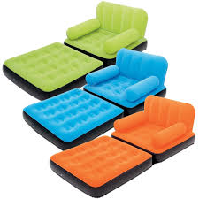 Intex Inflatable Pull Out Sofa Bed by Amazing Inflatable Sofa Bed Amazon U2013 The Top