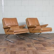 Pair Of Swing Lounge Chairs By Reinhold Adolf & Hans Jürgen ... Contemporary Armchair Fabric Leather Lacquered Metal Cordia Austrohungarian Tail Gunner Armed With Ten Mauser C96 Handguns Adolf Schrpfer Sinus Chair For Cor 1970s 75131 In Tune Page 4 Ecs Publishing Group Blog And News Foods Of Association Biocultural Perspectives On Cor Lounge Reinhold Hans Jrgen 1976 41 7i_ 41100t Quarto Z 6661 T54 1997 Ssh Fauteuil Hansjrgen Amazing Pair Wegner Ap71 Recling Lounge Chairs Rare Ottomans Bulletin 138 Geology Paleontology The Kinney Brick Quarry Giant Olmec Head Found By Matthew Stirling At History