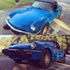 1978 Triumph Spitfire 1500 For Sale. Overdrive With Removable ... Charleston Craigslist Fniture By Owner Inspirational Rv Rental Ark Auto Sales Home Sc Hudson Nissan Best Of 20 Photo Cars And Trucks New Hartford Ct Car 2018 Toyota Sc 1920 Release Chico Used And How To Set The Search Under Columbia Sc Dating Austin Hotrods Custom For Sale Private Pics Drivins South Charlotte Chevrolet In Rock Hill Concord Nc