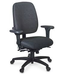 office chairs high back chairs ergonomic office chair feature
