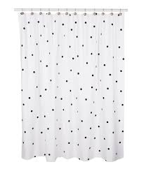 J Queen Luxembourg Curtains by Home Bath U0026 Personal Care Shower Curtains U0026 Rings Dillards Com