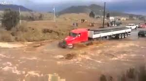 18 Wheeler Kenworth Semi Truck Conquers Roaring Flooded River Like A ... Amazoncom Wall Decor 1993 Blue Kenworth Semi Big Rig Diesel Truck 1973 Kenworth W924 Trucks Vintage And Classic Stereo Peterbilt Freightliner Intertional Fan 1996 W900 Semi Truck Item K3110 Sold January 2 164 Australian Freight Road Train With Dolly Highway Dakota Hills Bumpers Accsories Alinum Bumper Truck Trailer Transport Express Logistic Mack Which Is Better Or Raneys Blog Imo The Best Looking Everkenworth T908 Trucksim T600 Semi V1100 Mod Farming Simulator 2017 17 Pin By Wayne On Pinterest