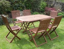 Canterbury Hardwood Garden Furniture 6 Seat Folding Patio Set Table ... Canterbury Solid Hardwood Extending Ding Set Julian Bowen Mahogany With 6 Chairs Garden Fniture 4 Seat Folding Patio Table Wood House Architecture Design Mark Harris Oak Black Leather Pilgrims Chair The Parson Furnishings Form Pinterest 400 X Vintage Wooden Event Hire In Vitrine Enchanting Lucca Glass Sonoma Gloss And Java Argos Primo Exciting