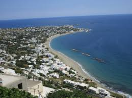 100 Molos The Beaches Of And Magazia On The Island Of Skyros In Greece