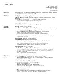 Resume: Excellent Teacher Resume 80 Awesome Stocks Of New Teacher Resume Best Of Resume History Teacher Sample Google Search Teaching Template Cover Letter Samples Image Result For First Sample Education A Internship Best Assistant Example Livecareer Examples By Real People Social Studies Writing For Teachers High School Templates At New Kozenjasonkellyphotoco Yoga Instructor