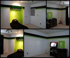 Interior Xbox Bedroom Ideas Decor Stunning