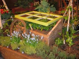 Large Backyard With Greenhouse Winter Gardening - Good Idea Of ... 484 Best Gardening Ideas Images On Pinterest Garden Tips Best 25 Winter Greenhouse Ideas Vegetables Seed Saving Caleb Warnock 9781462113422 Amazoncom Books Small Patio Urban Backyard Slide Landscaping Designs Renaissance With Greenhouse Design Pafighting Fall Lawn Uamp Gardening The Year Round Harvest Trending Vegetable This Is What Buy Vegetables Fresh And Simple In Any Plants Home Ipirations