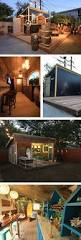 Tuff Shed Home Depot Display by Best 25 Bar Shed Ideas On Pinterest Man Shed Pub Sheds And