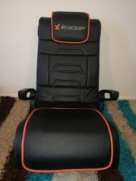 Xrocker Sentinel Gaming Chair Akracing Core Series Blue Ex Gaming Chair Nitro Concepts S300 4 Color Available Nitro Concepts Iex Gravity Lounger Gamer Bean Bag Black 70cm X 80cm Large Video Eertainment Bags Scan Pro On Twitter Ending Something You Can Accsories Kinja Deals You Can Game Like Ninja With This Discounted Summit Desk Ln94334 Carbon Inferno Red
