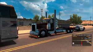 American Truck Simulator Long Haul Plus Building A Truck - YouTube Fire Truck Games For Kids Android Apps On Google Play Sago Mini Trucks Diggers Fun Build Sweet A Duck Moose Builder Simulator Car Driving Driver Custom Cars Lego Technic 8258 Mit Porschwenkkran See More At Crossout Building Mad Max Truck Youtube Track Hot Wheels Farming 17 Trailer Shed Paving Lawn Care Intertional Dump